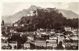 Panorama - Postkaarten