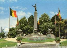 CPSM  Verviers - Verviers
