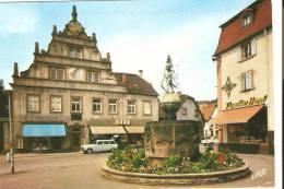 Ottweiler - Autres