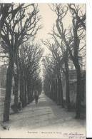 NANTERRE - Boulevard Du Nord - Nanterre