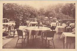 Profondville - Hôtel Mosan - Profondeville