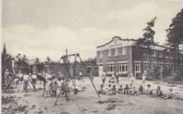 Nijlen Rust En Vakantieoord Home Karel Slootmaekers Speeltuin     Scan 3710 - Nijlen