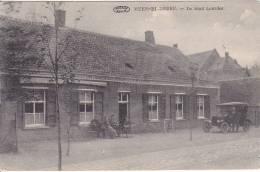 Meersel Dreef Herberg De Stad Lourdes M1260 - Hoogstraten