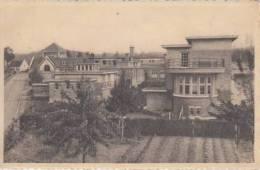 Merelbeke    Hospitaal Sanatorium Prinses Josephine  Zusters Van Liefde           Scan 3723 - Merelbeke