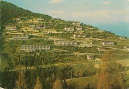 @  COLLE VARENO - ALTA VAL SERIANA - Bergamo
