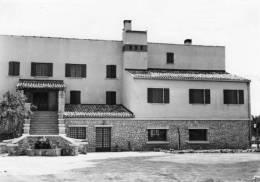 VAR 83 GINASSERVIS  HOTEL RESTAURANT LE BASTIER - Altri Comuni