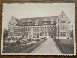 Gesticht St. Jan Baptist Te Eecloo Paviljoen O. L. Vrouw - Anno 19?? ( Zie Foto Details ) !! - Eeklo