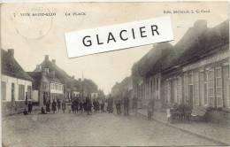 VIVE-ST-ELOI - Waregem - La Place - Waregem