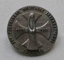 Ecusson, Insigne, Police, Militaria - Police