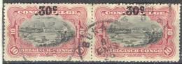 3Bc-715: BUKAMANA - Belgisch-Kongo