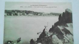 22     VAL ANDREVUE GENERALE    327C/    CIRCULE - Francia