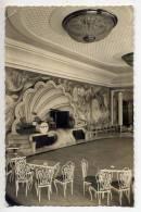 Espagne--près Grenade--LANJARON--Salon Des Fêtes (orchestre) ,cpsm  9 X 14  N° 20 éd   Arribas--belle Carte Peu Courante - Espagne