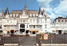 (D ) 33   GIRONDE. ARCACHON.  Le Grand Casino..... - Arcachon