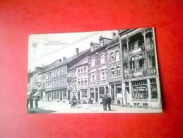 Bastogne 1923 - Bertogne