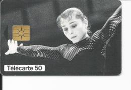 FRANCE F959 - 1999