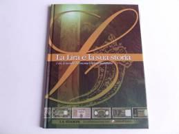 Lib164 La Lira E La Sua Storia. Oro, Monete, Banconote, Riproduzioni, Regno, Repubblica, Coin, Banknote - Livres & Logiciels