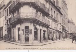 MANTES -sur-SEINE/78/A La Gerbe D'Or..../Réf:C0833 - Mantes La Ville