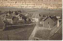 CPA ANDELOT EN MONTAGNE (Jura) - 637 M Vue Générale, Viaduc De La Ligne De Pontarlier Au Fond - Other Municipalities