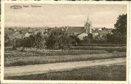 SUGNY   PANORAMA - Vresse-sur-Semois