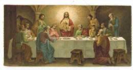 IMAGE PIEUSE : CESSENON Souvenir Emile CROS - Communion