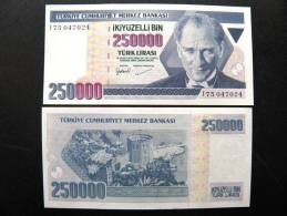 Yugoslavia 200 Dinar 1998 Reproductions UNC