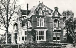 Groningen  - Verl. Hereweg - Huis -1973 - Groningen