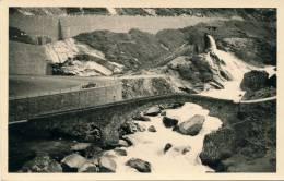Andermatt 1957 - UR Uri
