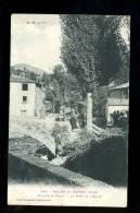 11boit Le Rebenty, Niort Le Pont De L'église - Non Classificati
