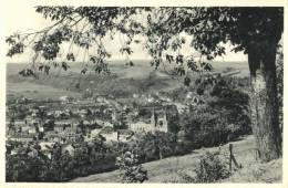 Luxembourg -Diekirch - Vue Generale - Diekirch