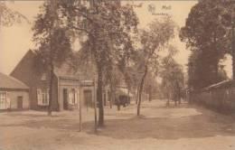 Mol  Moll     Rozenberg              Scan 3748 - Mol