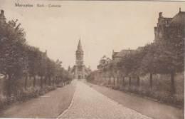 Merxplas Merksplas    Kerk Colonie        Scan 3769 - Merksplas