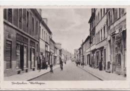 KROTOSCHIN, Warthegau - Pologne