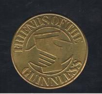 FICHAS - MEDALLAS // Token - Medal # - Profesionales / De Sociedad