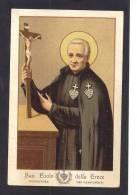 S. PAOLO DELLA CROCE  - Mm. 70X110 - E - PR - Religione & Esoterismo
