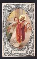S. ANDREA AVELLINO  - Mm. 70X113 - E - RB - Religione & Esoterismo