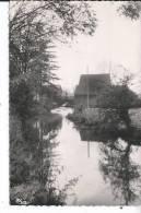 AUMALE - La Bresle, Au Cardonnoy - Aumale