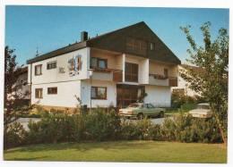 Bad Schonborn - Gastehaus Muller - Bad Schoenborn