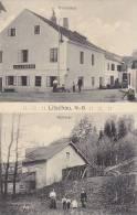 Litschau - Brauhaus & Kellerei - Autriche