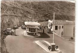 Cerbère-Port Bou .Poste Frontière - Cerbere