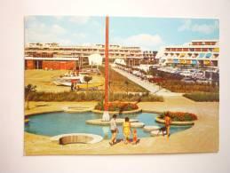 Port Camargue - Le Grau Du Roi ( 30 ) Ecole De Voiles - France