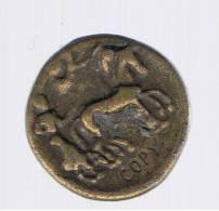 FICHAS - MEDALLAS // Token - Medal # - Tokens & Medals