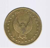 FICHAS - MEDALLAS // Token - Medal # - Fichas Y Medallas