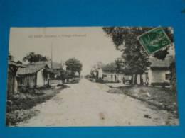 33) Le Barp - Village D'haureuil - Année  1913  - EDIT - - France