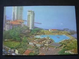 BOMBAY BEACH CANDY - India