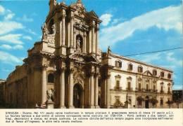 *ITALIA  - SICILIA: SIRACUSA* - Cartolina NUOVA