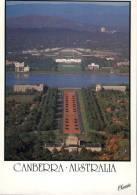 (666) Australia - ACT -  Canberra - Canberra (ACT)