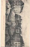 LUNEVILLE Au XVIII Eime Siecle  -neuve Excellent état - - Luneville