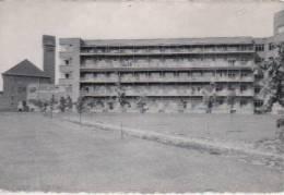 Wilrijk     Gasthuiszusters Medisch Instituut  St Augustinus Rechtervleugel Ziekenkamers     Scan 3842 - Antwerpen