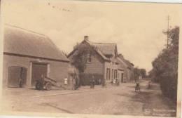 Wechelderzande  Lille      Koningstraat        Scan 3859 - Lille