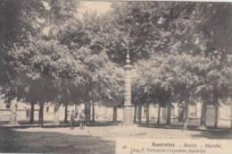 Zandvliet  Santvliet    Markt Marché          Scan 3898 - Stabroek
